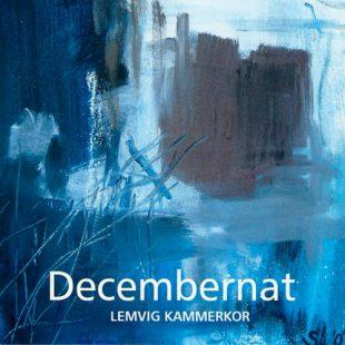 cd-decembernat