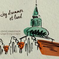cd-jeg-drommer-et-land