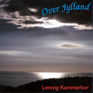 cd-over-jylland